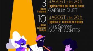 http://www.turismealtaribagorca.cat/sites/default/files/solistes_cartell19ok-01.jpg#overlay-context=ca/agenda/26a-edicio-cicle-de-concerts-solistes-2019-0