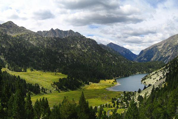 Guías Interpretadores del Parque Nacional imatge