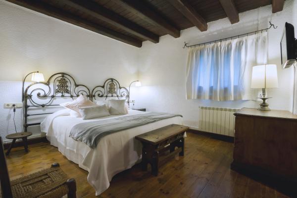 Hotel Santa Maria Relax H*** imatge