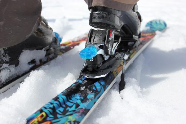 Escuelas de esquí imatge