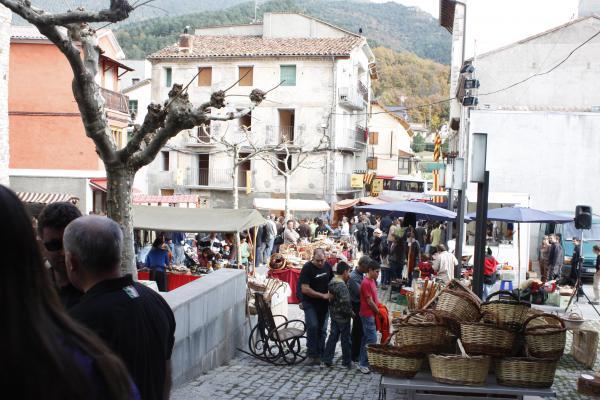 Ferias imatge