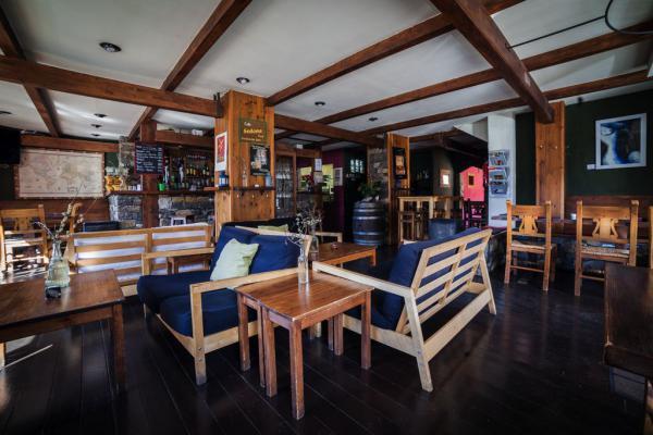 Café Sedona imatge