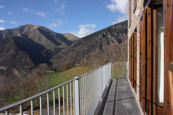 Vall de Boí imatge