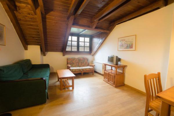 La Solana Residencial HA* imatge